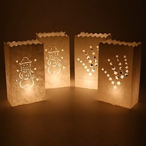 bolsas de luz bodas