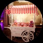 personalizaciones-carrito-the-candy-car
