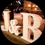 personalizaciones-letras-poliespan