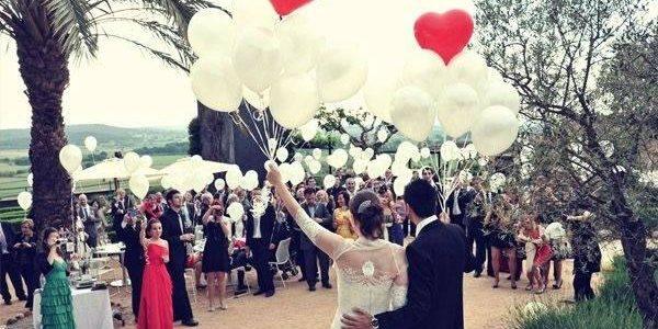 506f0636161a Fincas para bodas baratas y económicas en Madrid